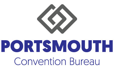 Portsmouth Convention Bureau